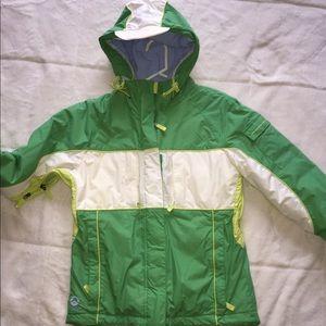 Ultimate SKI jacket- w/ lots of pockets ⭐️⭐️⭐️⭐️⭐️